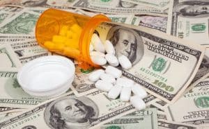 How to Save Money on Prescriptions?