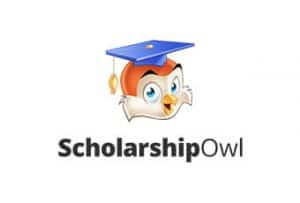 Scholarship Owl Review