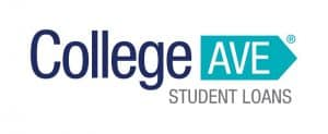 college ave student loans review