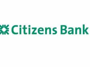 Citizens Bank Student Loan Review