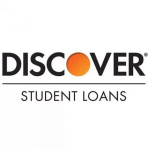 Discover Student Loan Review