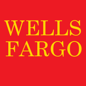 Wells Fargo Student Loans Review