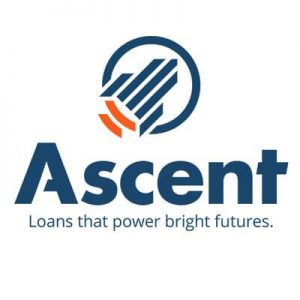 Ascent Student Loan review