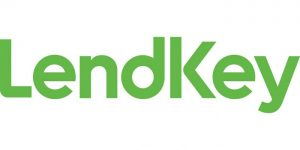 LendKey Student Loan Review