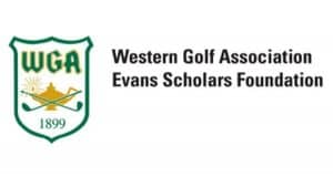 Chick Evans Caddie Scholarship review
