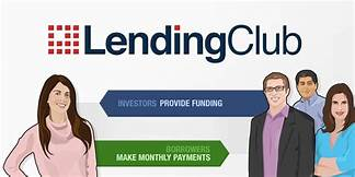 Best Personal Loans for Debt Payments