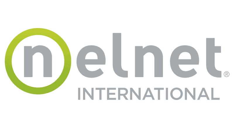 logo-nelnet-international